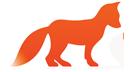 Sweetfox Logo