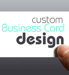business-cardnew