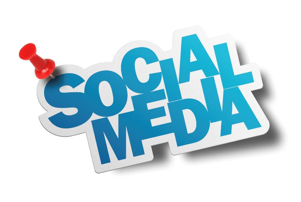Social Media Creation