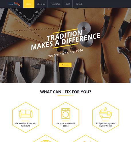 Carpenters, Contractors, Handyman, Home Builders,